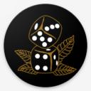 Dice Royale - Dice Roller