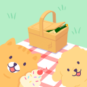 Sundae Picnic - With Cats&Dogs