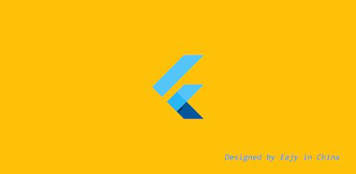 Flutter Demo 1 2 Download APK for Android - Aptoide