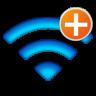 FoxFi AddOn Icon
