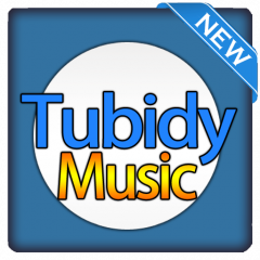 Tubidy app download for android