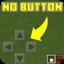 Mod No Button