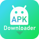 APK Download - Apps and Games