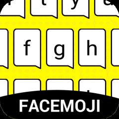 download myim3 apk fun
