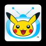 Pokémon TV Ikon