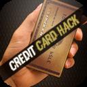 Credit Card Hacker