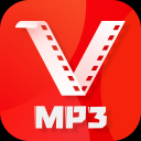 Download Mp3 Music Free - Mp3 Downloader