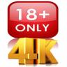 Watch Free Movies-Full BoxOffice HD Icon
