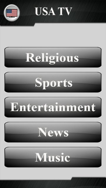 usa tv satellite info apk for android aptoide