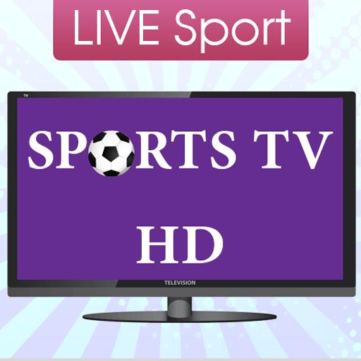 GRATUIT TV TÉLÉCHARGER AFLAM4YOU