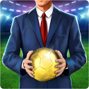 Fußball-Agent - Mobile Football Manager 2019