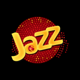 Jazz World - Manage Your Jazz Account Icon