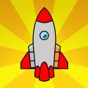 Rocket Craze