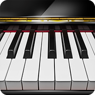 Piano — Magic Tiles and Keys