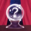 CrystaBall Predictions