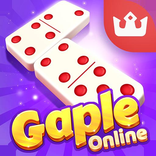 Domino Gaple Online Free 2 18 0 0 Baixar Apk Para Android Aptoide