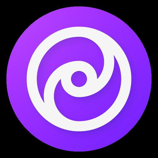 As melhores apps de Apps Principais da Loja jeffthomas para