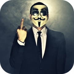 Anonymous Wallpapers Hd 13 0 0 Telecharger L Apk Pour Android Aptoide