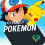 fandom pokemon icon