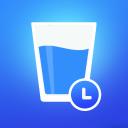 Drink Water Reminder - Water Drinking Tracker
