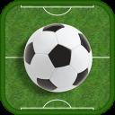 Palle di calcio
