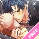Princess Closet : Otome games free dating sim