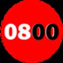 ASSISTIR FILMES 0800 ONLINE GRATIS