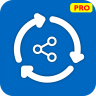 SHAREall PRO: File Transfer Icon
