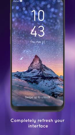S9 Launcher - Galaxy S9 Launcher 1 3 Download APK for Android - Aptoide