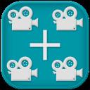 Unlimited Video Merger Joiner - Easy Video Joiner