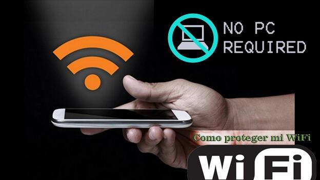 WPS Pro screenshot 2