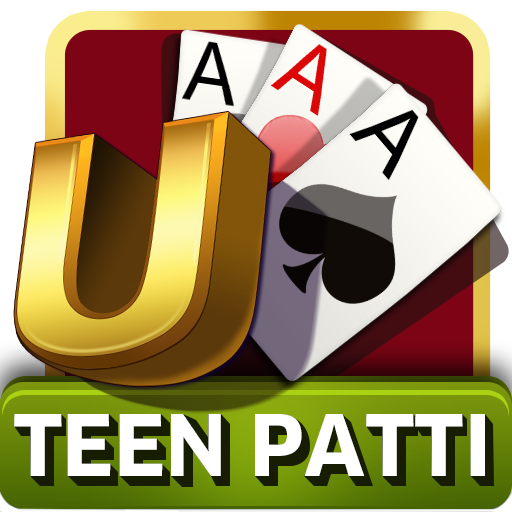 Teen patti apk