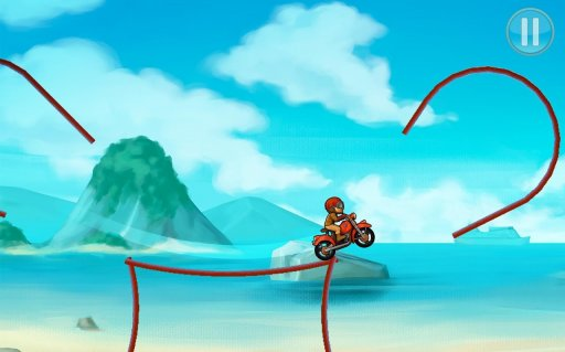 Bike Race Free - Top Motorcycle Racing Games screenshot 5