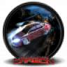 Need for Speed Carbon Icon