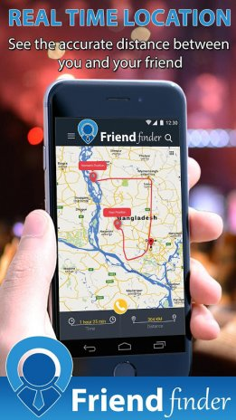 Mobile Location Tracker: Mobile Number Tracker 1 0 Download APK for