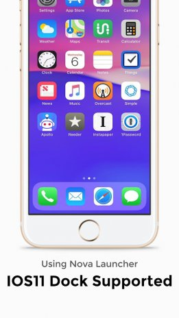 iOS 12 Icon Pack 9 Download APK for Android - Aptoide