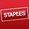 Staples Icon