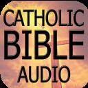 Catholic Bible English