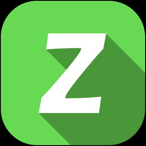 zTrader Altcoin/Bitcoin Trader