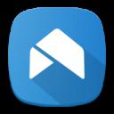 Aptoide Uploader