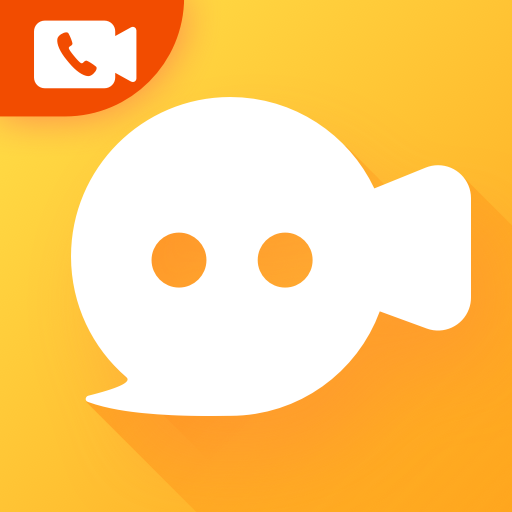 Live Chat - Meet new people & Random Video Chat