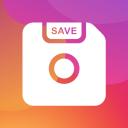 QuickSave – Instagram 下载