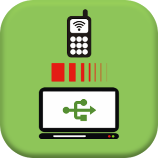 تحميل APK لأندرويد - آبتويد ADB WiFi (No Root - Debug Over