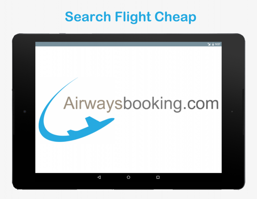 Airways booking cheap flight download apk for android for Cheap flights booking sites