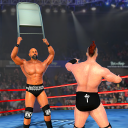 Real Wrestling Tag Fight Games