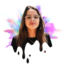 DripArt Photo Editor: Pic Collage & Drip Effect