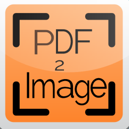 PDF to Image Converter 2 2 Download APK for Android - Aptoide