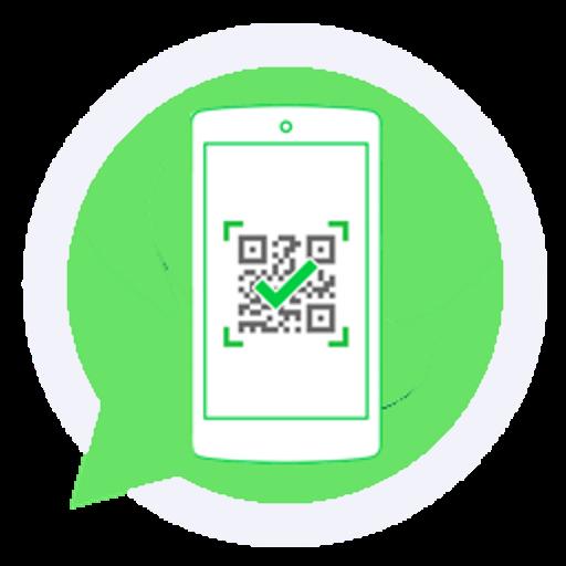 download whatsapp espia para android