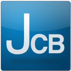 Java Class Browser 1 0 Download APK for Android - Aptoide