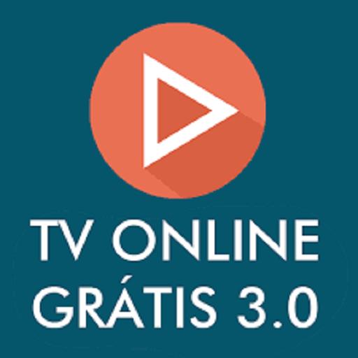 Ver TV Online 📺